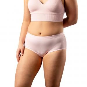 Conni Ladies Active - Pink