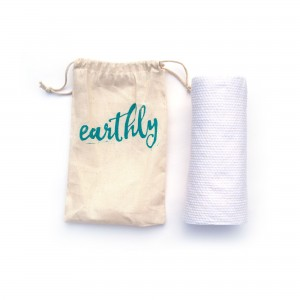 Earthly – Not Yet Wet Wipes