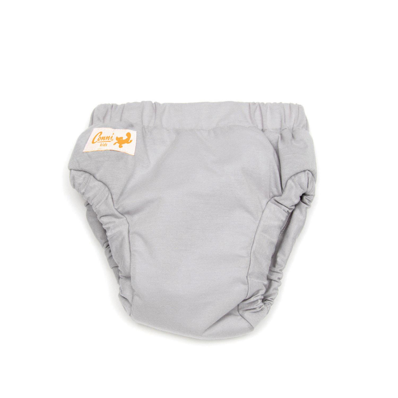 Conni Kids Toddler Training Pants