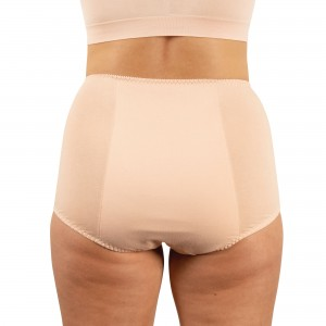 Conni Ladies Chantilly – Beige