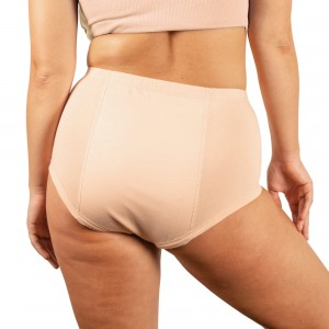 Conni Ladies Classic – Beige