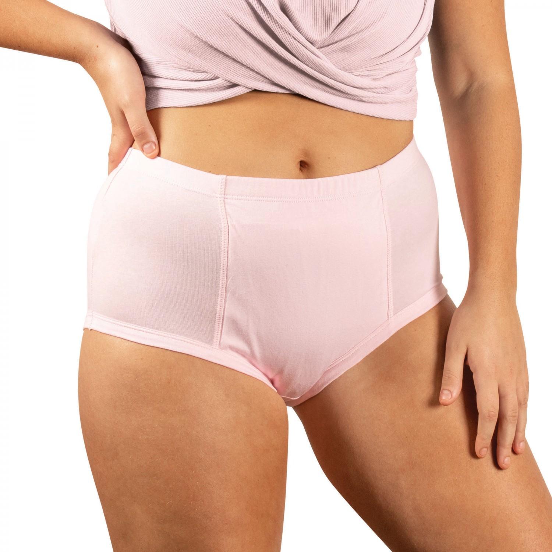 Conni Ladies Classic – Pink