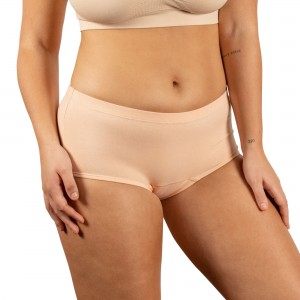 Conni Ladies Active – Beige
