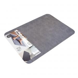 Conni Absorbent Anti Slip Floor Mat **