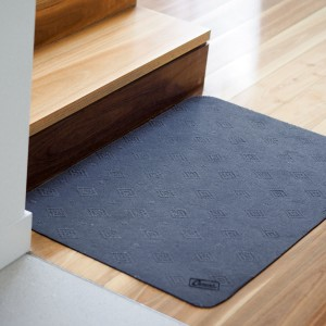 Conni Absorbent Anti Slip Floor Mat **