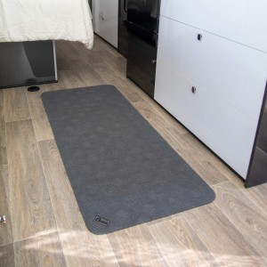 Conni Anti-Slip Floor Mat - Long Runner
