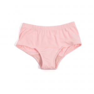 Conni Ladies Active – Pink
