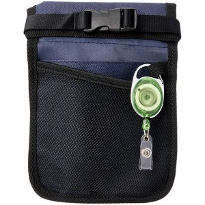Pick-Pocket Nurses Pouch and Belt **