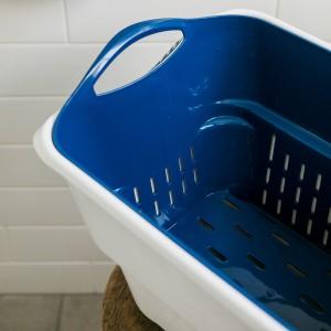 Strucket - Soaker Bucket