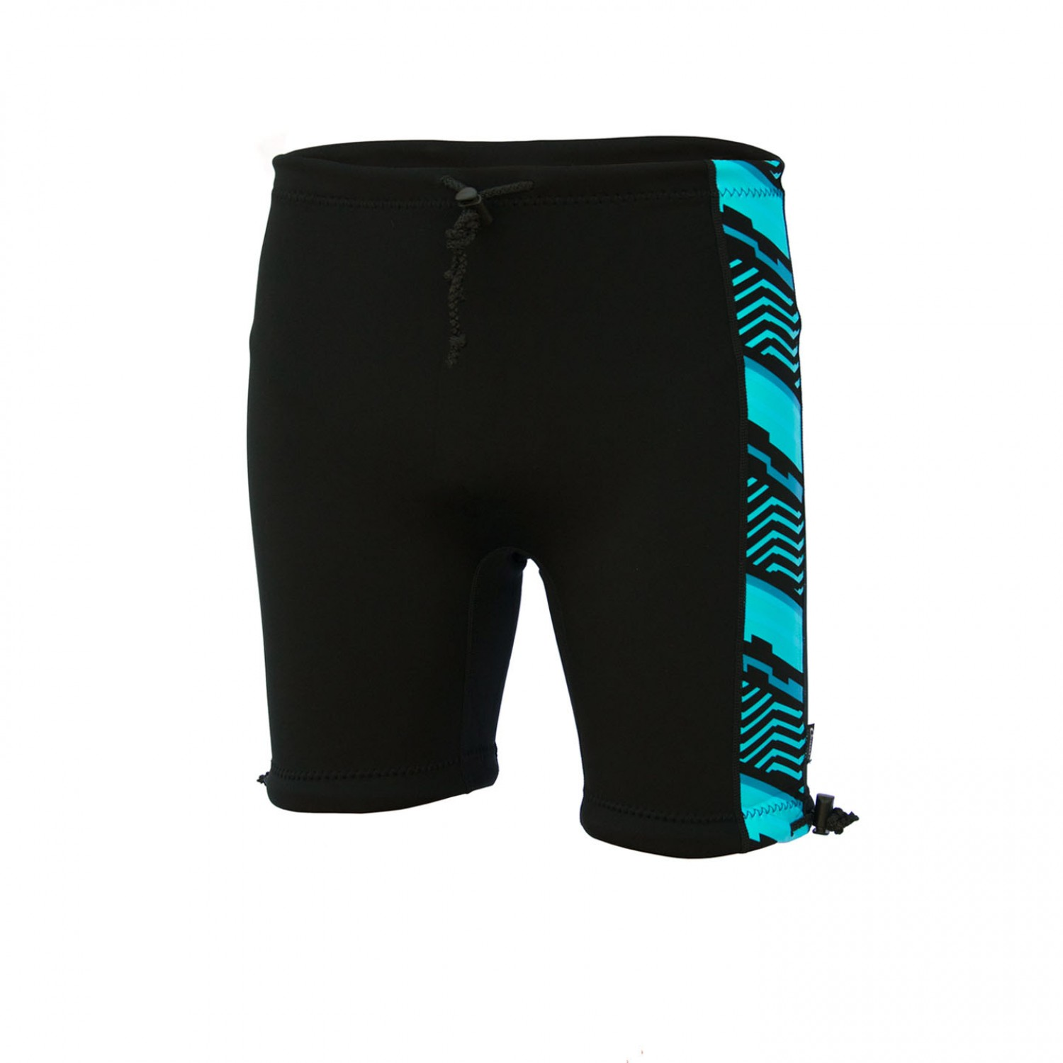 Adult Containment Swim Short – GEO **