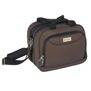 Pick-Pocket Utility Bag V2 **